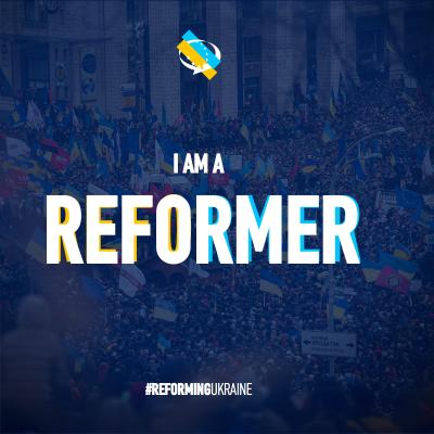 Euromaidan 2 years later