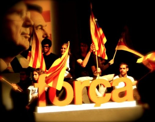Spanish Elections: 10 Proposals from Unio de Joves on Youth.