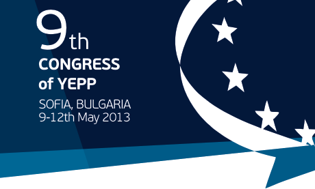 YEPP Congress 2013
